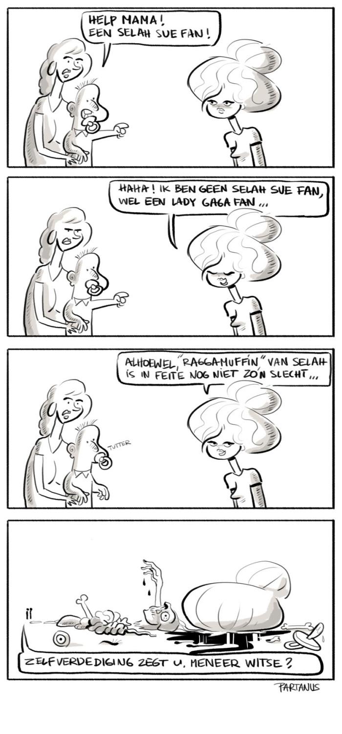 """cartoon """"selah sue"""" """"lady gaga"""" """"selah Sue fan"""""""