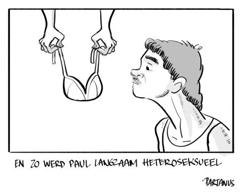 heteroseksueel, bh, hypnose
